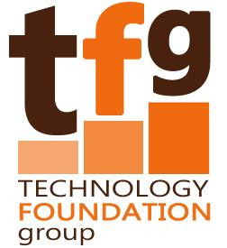 Technology Foundation Group